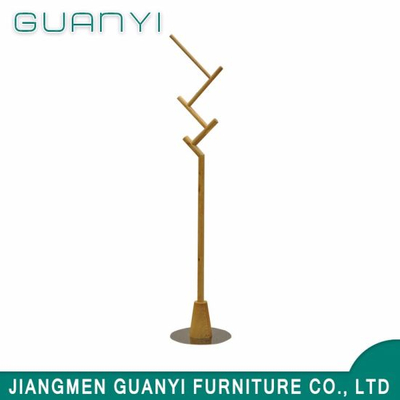 China Supplier Standing Coat Hanger