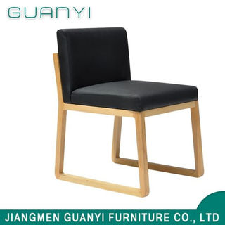 Classy Fashionable Chinese Antique Chair Dining Chair