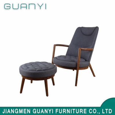 2017 New Design Dining Chair Lounge Chair / Room Recliner Chair