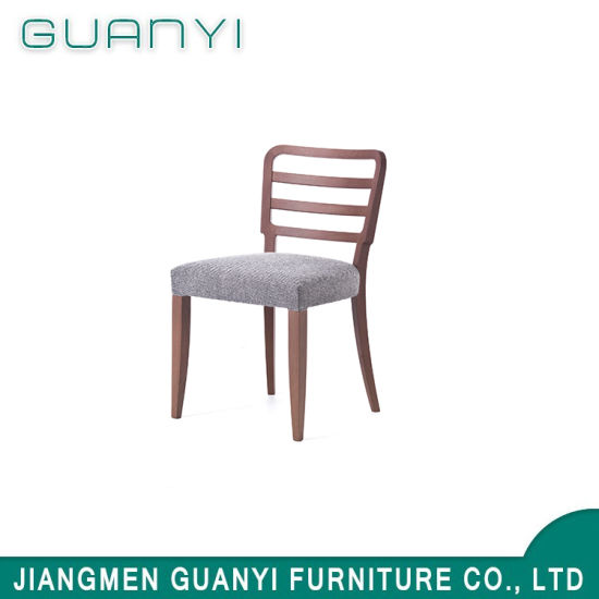 2018 New Product Home Dining Chair