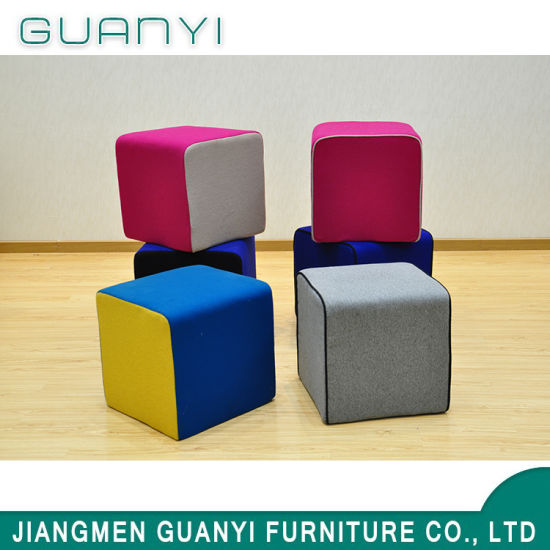 2019 Modern New Cafe Furniture Living Room Stool