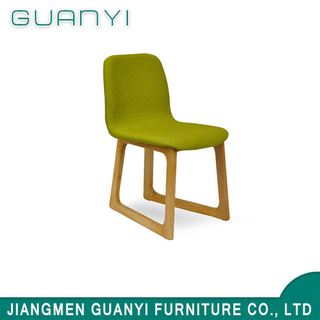 2018 Modern Classical Wooden Dining Furniture Restaurant Chair