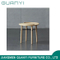 Hot Sale Wooden Modern Coffee Table