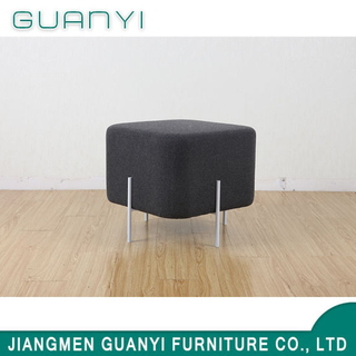 2019 Modern Metal Living Room Dining Cafe Chair Stool
