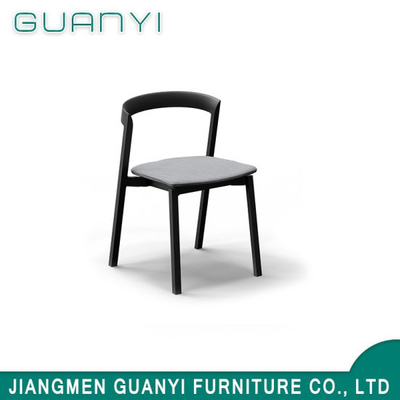 Modern Simple Design Ash Wood Chair Hot Sale Dining Chair